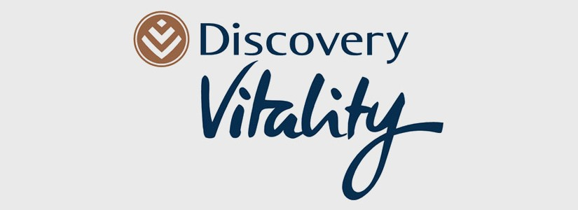 Important Message About Discovery Vitality Active Rewards